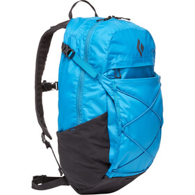Black Diamond Magnum 20 Sac à dos, kingfisher
